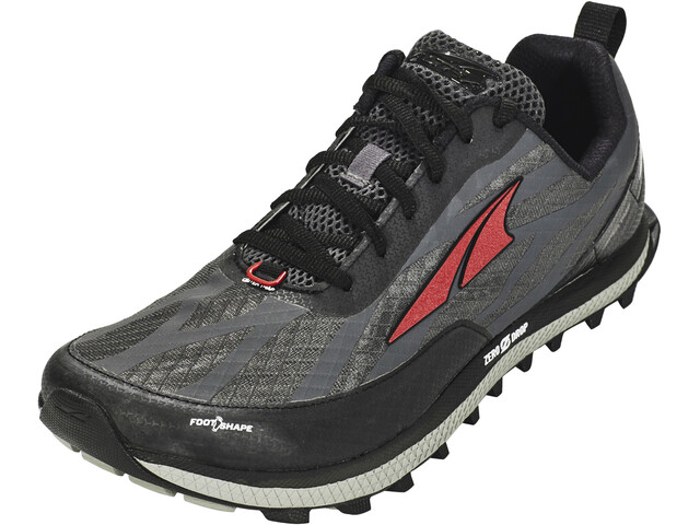 Altra Superior 3.5 Running Shoes Men black at Bikester.co.uk a382f8e290